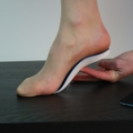 Types_of_Orthoti_4fab8710285ba_220x220