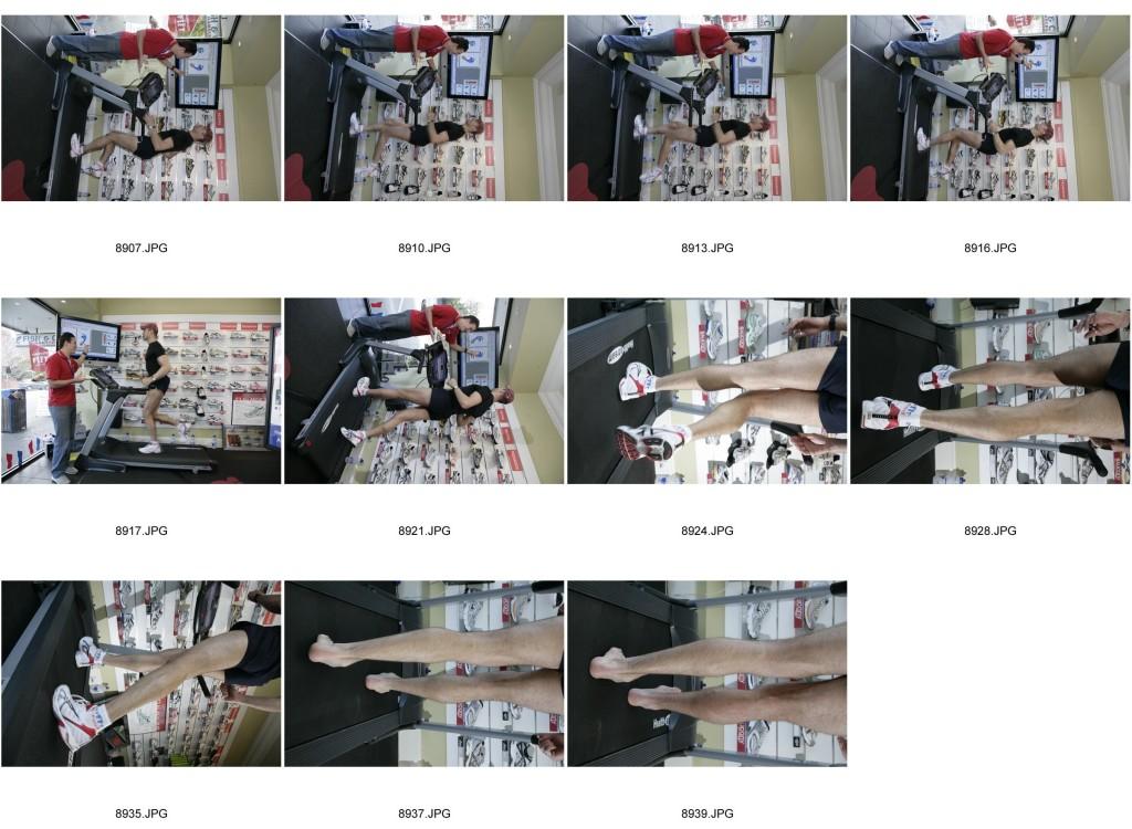 treadmill-pic