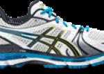 Footwear_4f7bc3f17d701_220x220