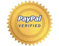 Paypal Verified_1