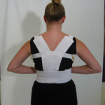 Posture_Support_4f3104038444c