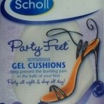 Scholl_Party_Fee_4fab7cd1a0445_220x220