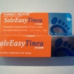 Solve_Easy_Tinea_4fab7dd2be114_220x220