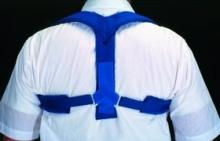 Shoulder Braces