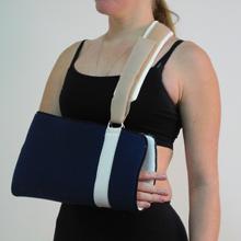 Elbow Braces